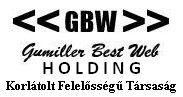 Gumiller Best Web Holding Kft.